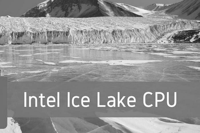intel ice lake a fondo